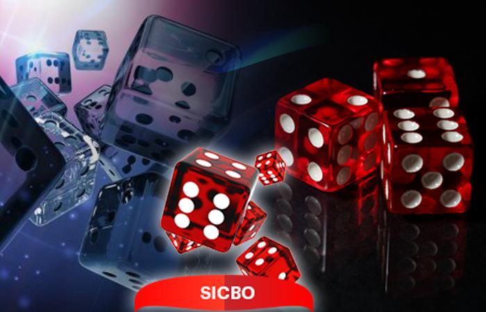 Ini-Cara-Berjudi-Sicbo-Tanpa-Perlu-Ke-Kasino