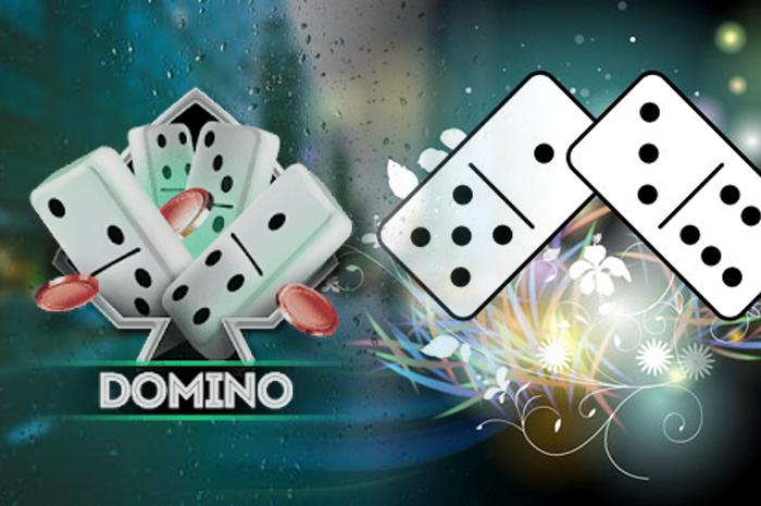 Keuntungan Main Judi Domino Qq Pakai Bandar Online
