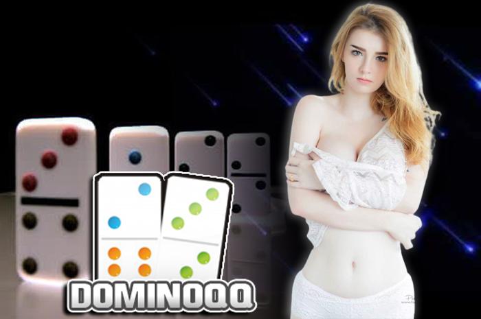 Proses Daftar Game Judi Dominoqq Ternyata Mudah dan Cepat