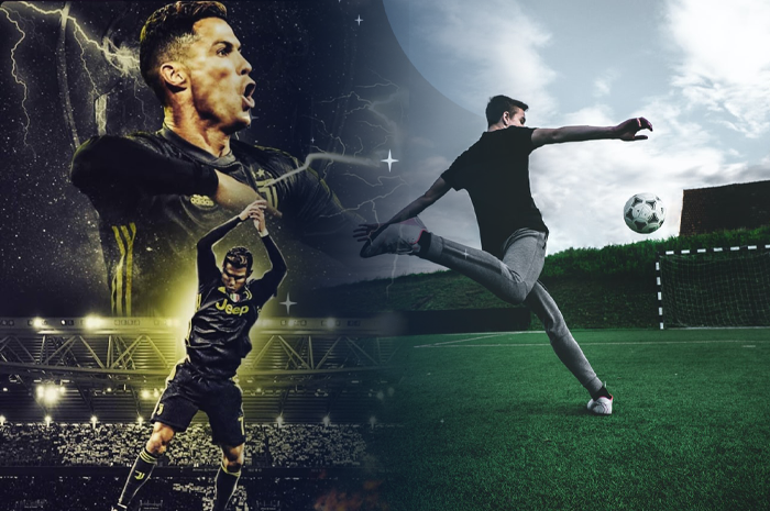 Pembentukan Organisasi Agen Bola Online Mulai Menjamur Dimana-mana