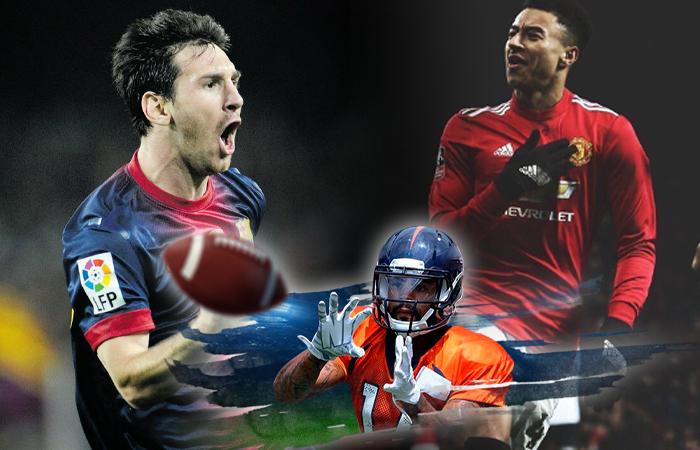 Trik-Sukses-Kuasai-Situs-Bola-Online-Dari-Kebiasaan-Ahli