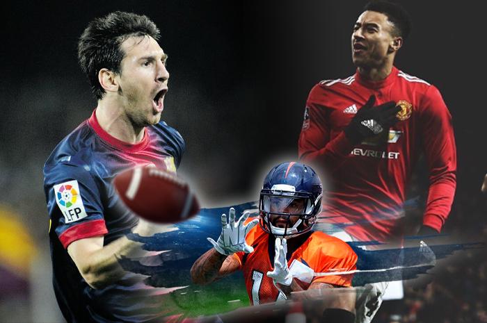 Trik Sukses Kuasai Situs Bola Online Dari Kebiasaan Ahli