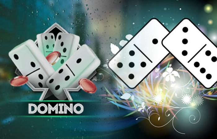 Keuntungan-Main-Judi-Domino-Qq-Pakai-Bandar-Online